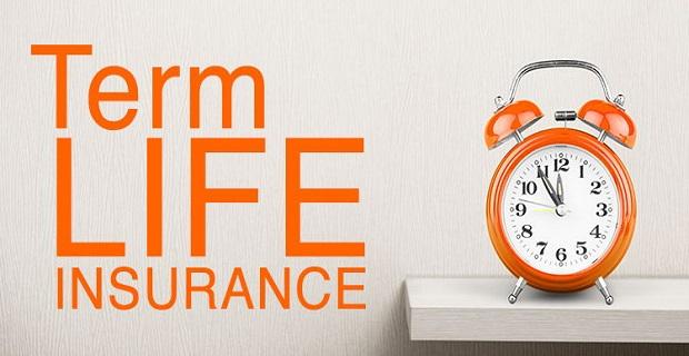 Term-Life-Insurance-Market.jpg