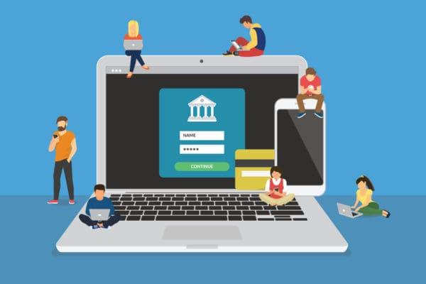 digital-banking-platforms-market-1.jpg