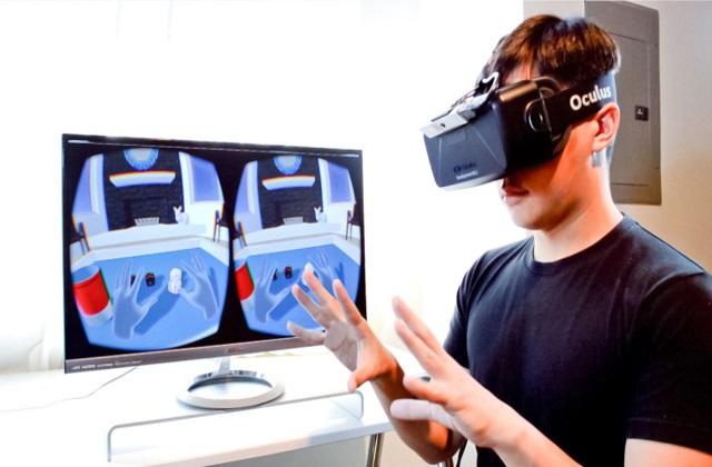 Asia-Pacific-Augmented-Reality-and-Virtual-Reality-Market.jpg