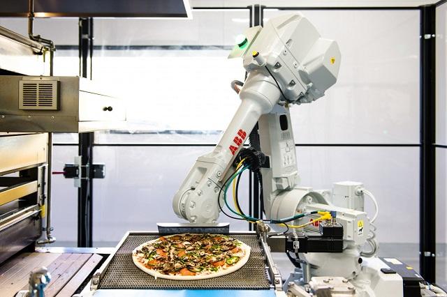 Asia-Pacific-Food-Robotics-Market.jpg