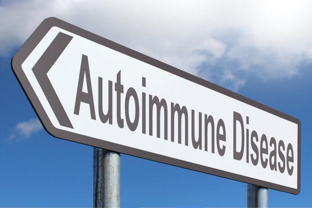 Autoimmune-Disease-Diagnostics.jpg