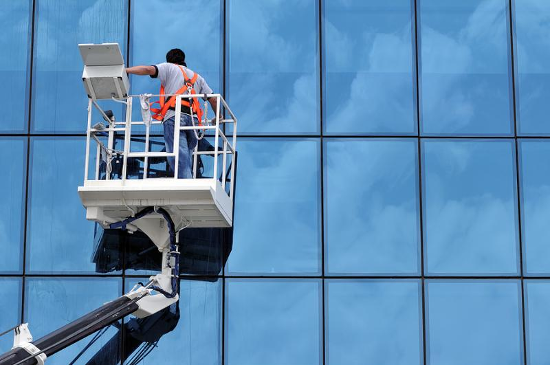 Automatic-Window-Cleaning-System-market.jpg