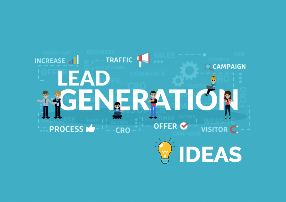 Cost Effective B2B Lead Generation Services