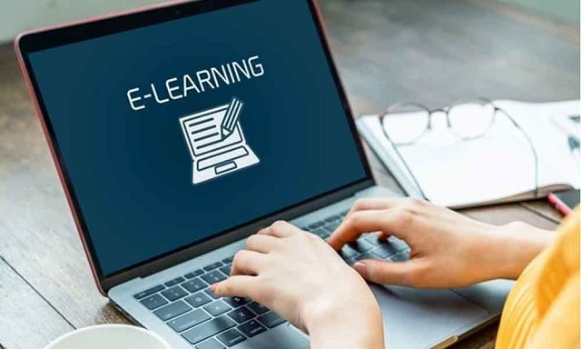 E-Learning-Market-Growth-Rate.jpg