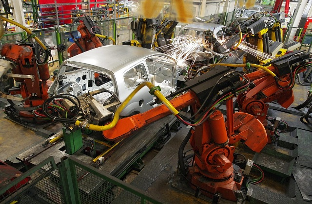 Europe-Automotive-Robotics-Market.jpeg