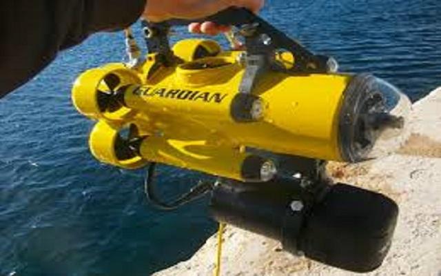 Europe-Observation-Mini-ROVs-Market.jpg