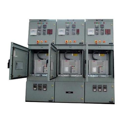 Global-3-Phase-Vacuum-Circuit-Breaker-Market.jpg