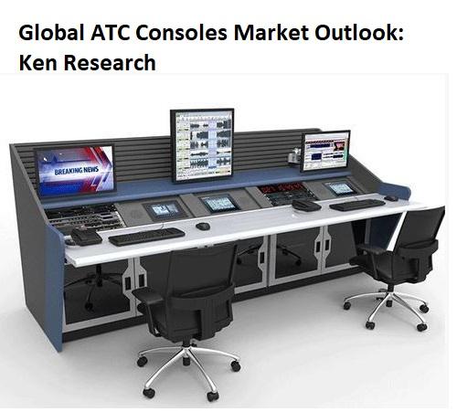 Global-ATC-Consoles-Market.jpg