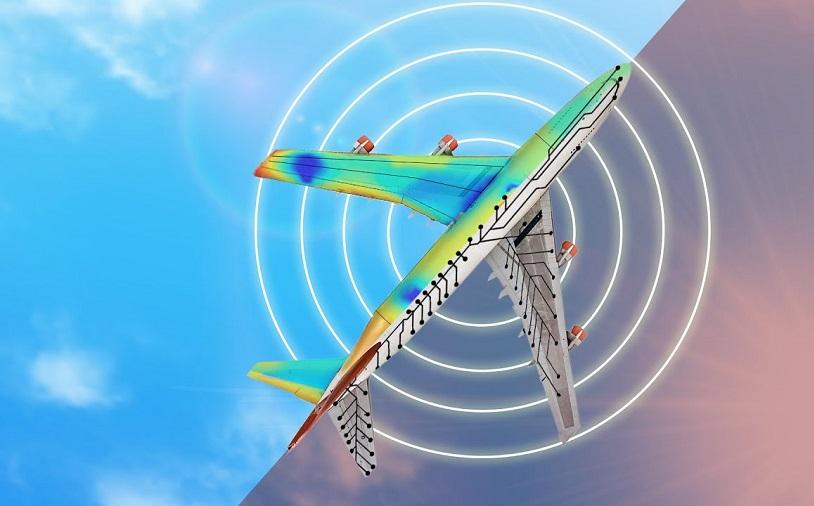Global-Aircraft-Communication-System-Market.jpg