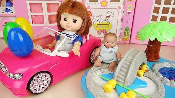 Global-Doll-Toy-and-Game-Market.jpg