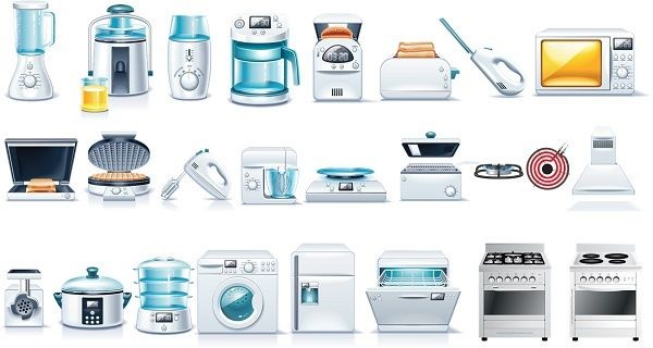 Global-Household-Appliances-Market-1.jpg