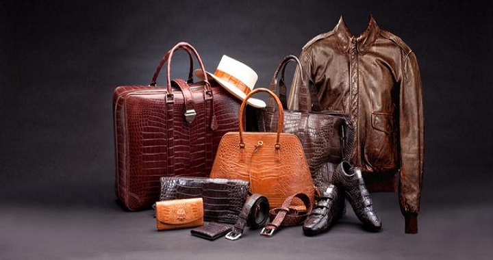 Global-Leather-and-Allied-Products-Market.jpg