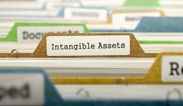 Global-Lessors-Of-Nonfinancial-Intangible-Assets-Market.jpg