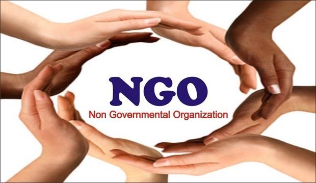 Global-NGOs-and-Charitable-Organizations-Market.jpg