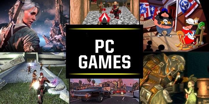 Global-Pc-Games-Market.jpg