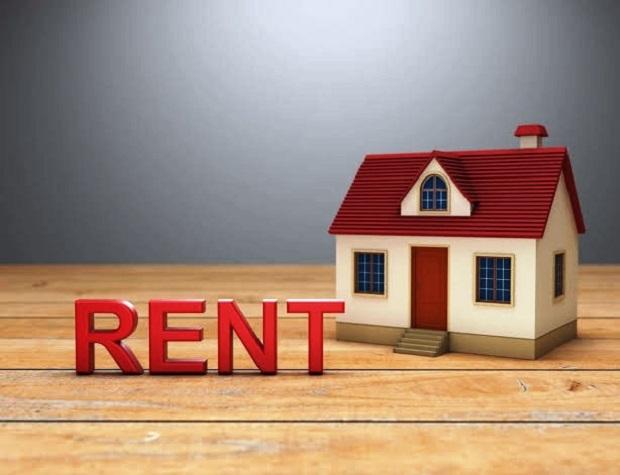 Global-Real-Estate-Rental-Market.jpg