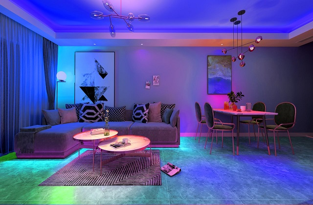 Global-Smart-Lighting-Industry.jpg