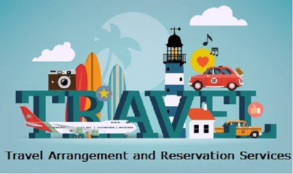 Global-Travel-Arrangement-and-Reservation-Services-Market.jpeg