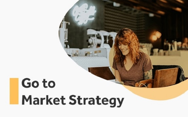 Go-to-Market-Distribution-Strategy.jpg
