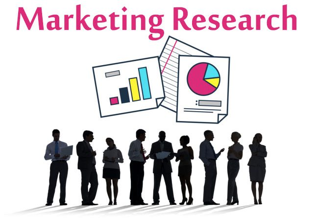 Market-Research-Subscription-Model
