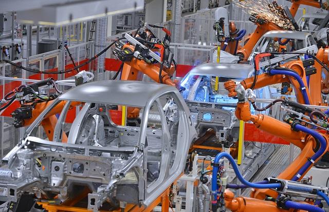 North-America-Automotive-Robotics-Market.jpeg