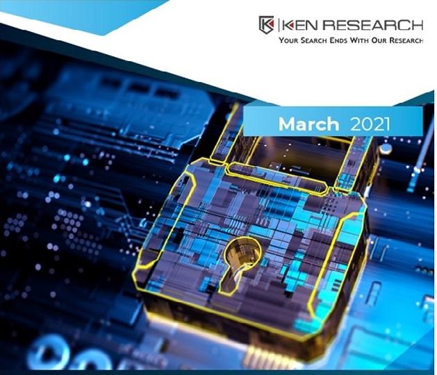 Vietnam-Cybersecurity-Market.jpg