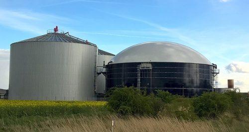 Waste-derived-Biogas-Market.jpg