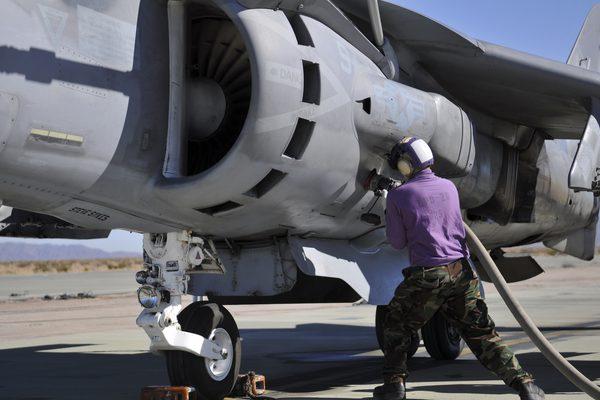 aviation-fuel-market.jpg