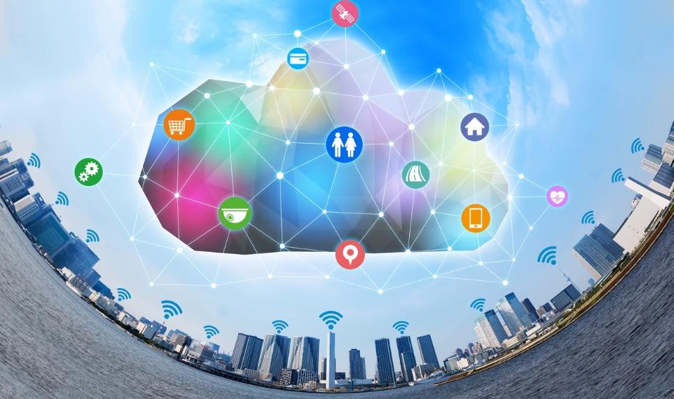 cloud-computing-market-1.jpg