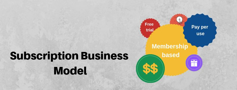 subscription-business-model.jpg
