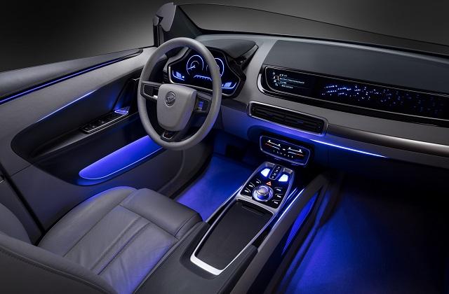 Asia-Pacific-Automotive-Interior-Lighting-Market.jpg
