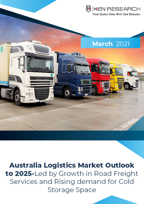 Australia-Logistics-Market.jpg