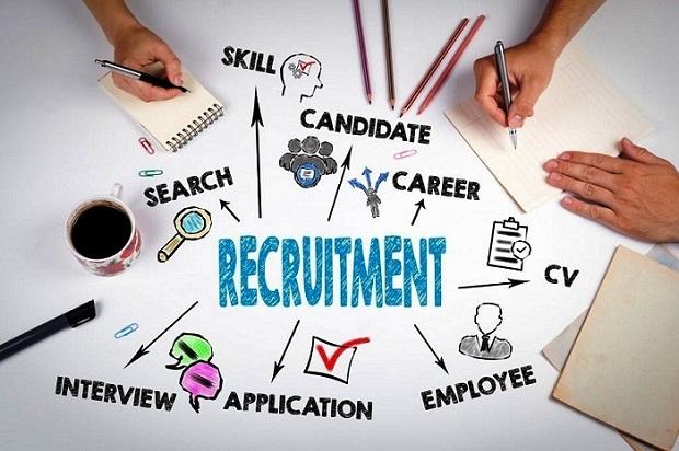 Best-Recruitment-Placement-Company.jpg