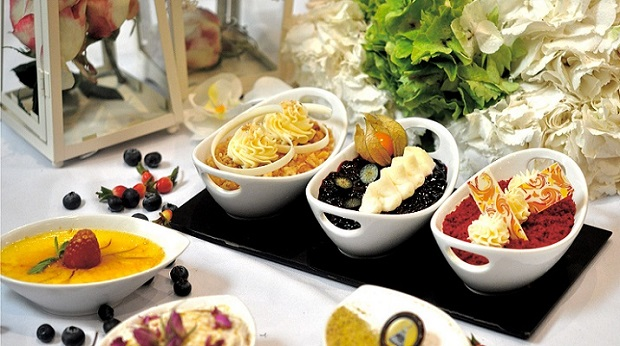 Catering-Services-Market.jpg