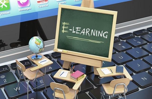 E-Learning-Market-Major-Players.jpg
