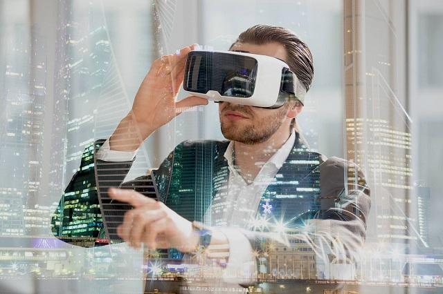 Europe-Virtual-Reality-Content-Creation-Market.jpg