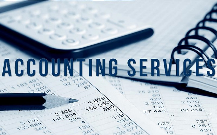 Global-Accounting-Services-Market.jpg