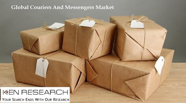 Global-Couriers-and-Messengers-Market.jpg