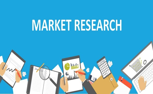 Global-Market-Research-Services-Market.jpg