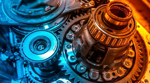 Global-Motor-Vehicle-Electrical-and-Electronic-Equipment-Market.jpg