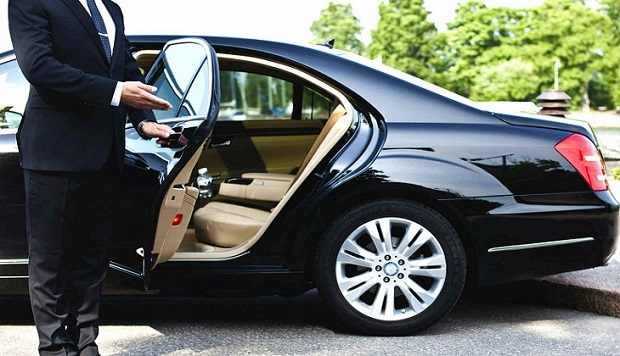 Global-Taxi-and-Limousine-Services-Market.jpg