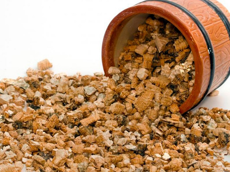 Global-Vermiculite-Market.jpg