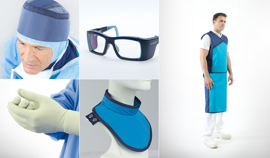 Global-X-Ray-Protective-Clothing-Market.jpg