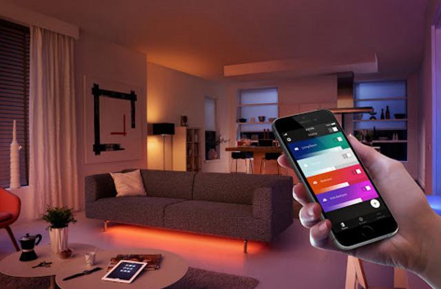 North-America-Smart-Lighting-Market.png