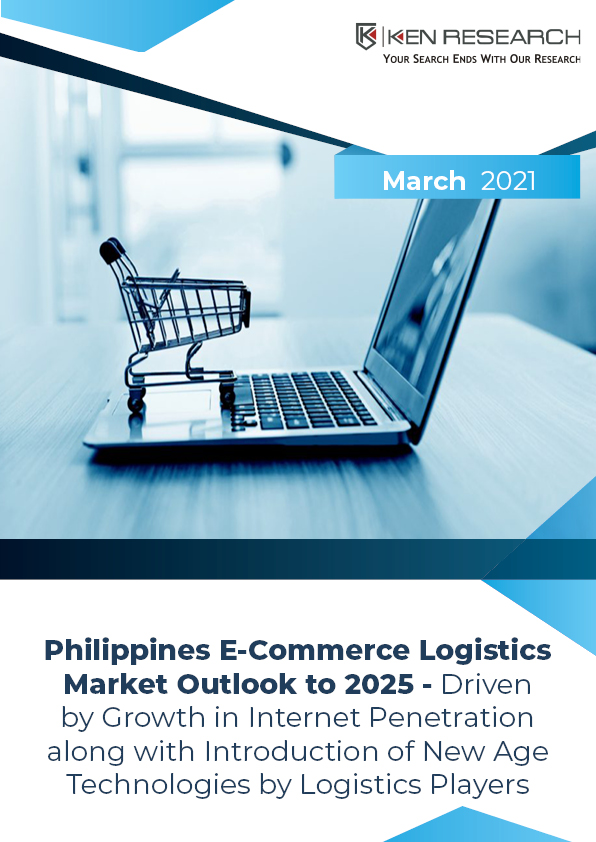 Philippines-E-Commerce-Logistics-Market-_-Cover-Page.jpg