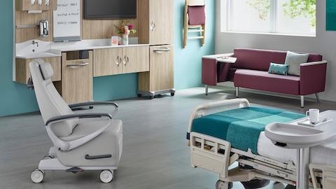 global-hospital-furniture-market.jpg