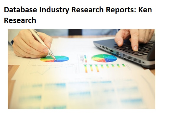 research-subscription-services-for-corporates