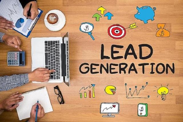 Amplifying-Lead-Generation-Process.jpeg
