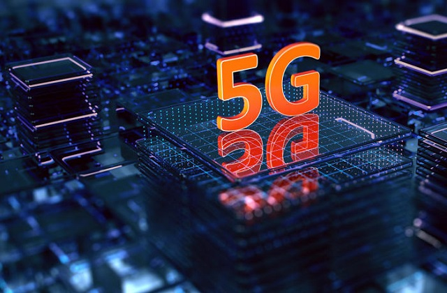 Asia-Pacific-5G-Network-Slicing-Market.jpg