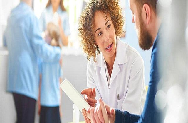 Asia-Pacific-Wireless-Healthcare-Market.jpg